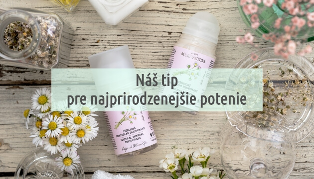 deodorant-prirodny-sedmikraska